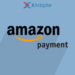 Secure payments with amazon