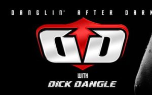 danglin after dark podcast