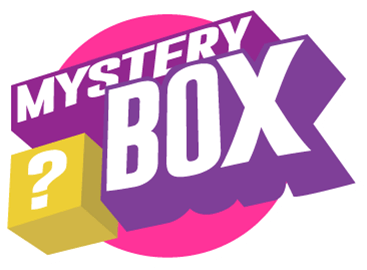 Simply Sinful weekly mystery box