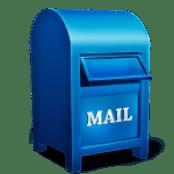 1433832925_MailBox
