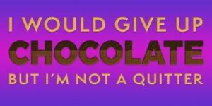 June30Chocolate