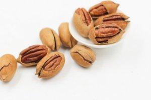 sept8-walnuts