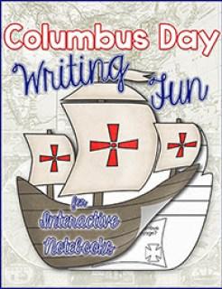 columbus activities