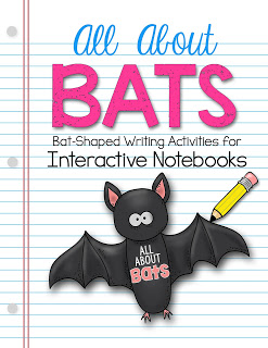 bats research