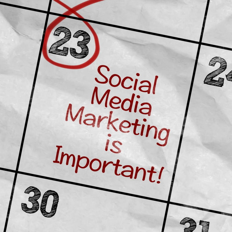 How To Get More Traffic With Your Social Media Marketing Plan