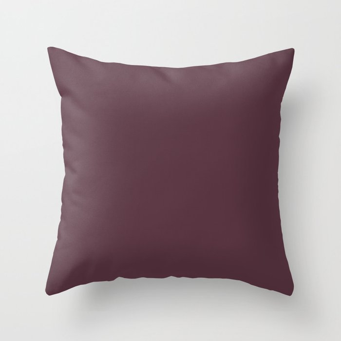 Graham and Brown 2021 Color of the Year Epoch and Accent Shades Solid Colors on Home Decor in our Society6 shop (designs and patterns coming soon)