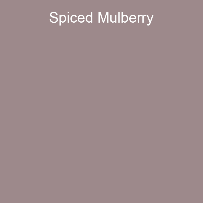 Light Pinkish Purple Trending Solid Color Pairs To Graham and Brown 2021 Color of the Year Accent Shade Spiced Mulberry