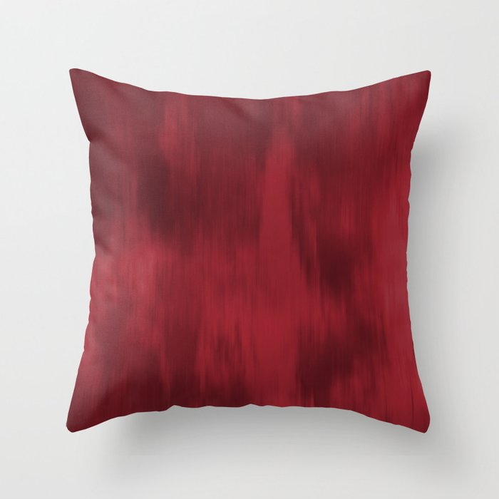 Solid Colors, Designs and Patterns on Home Decor in our Society6 shop that pair to Rust oleum 2021 Color of the Year Satin Paprika and Accent Shades