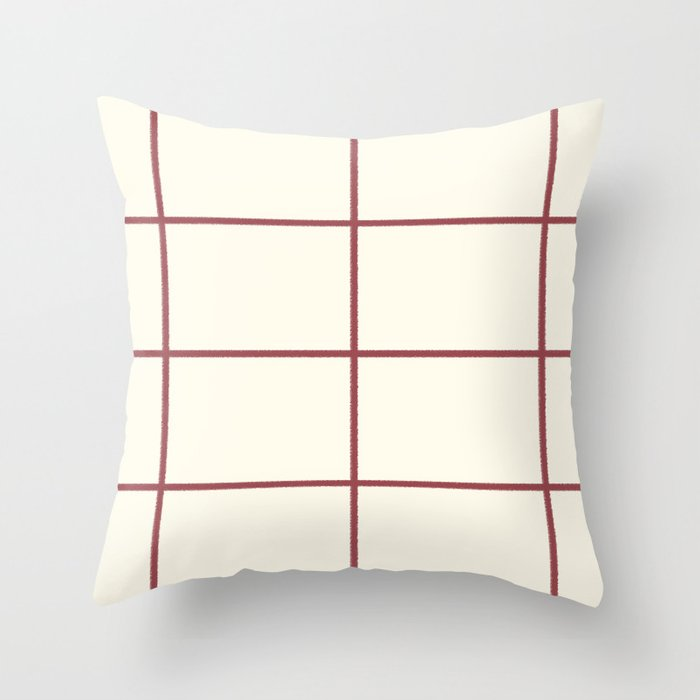 Solid Colors, Designs and Patterns on Home Decor in our Society6 Shop inspired by HGTV 2021 Color of the Year Passionate HGSW2032 and Accent Shades