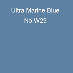 Ultra Marine Blue No.W29 Farrow and Ball 2021 Colour of the year