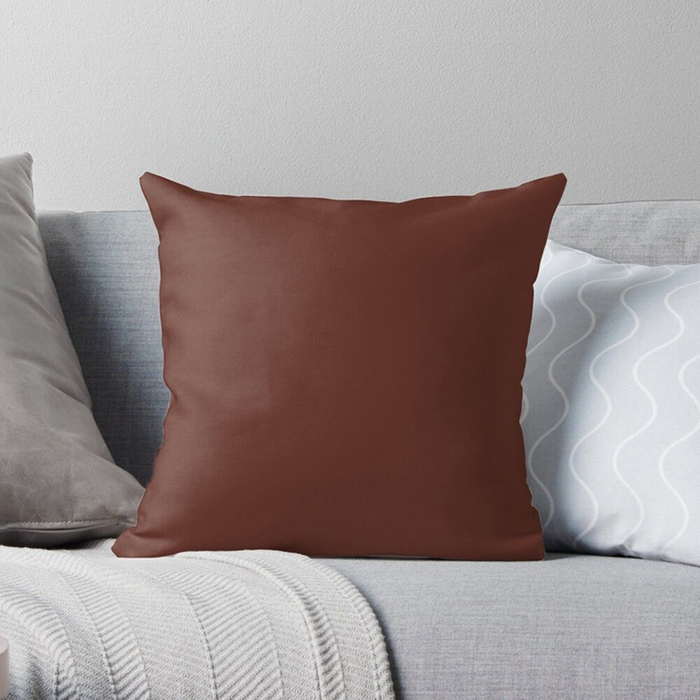 Jolie 2021 Color of the Year Uptown Ecru and Suggested Accent Shades as solid color home decor