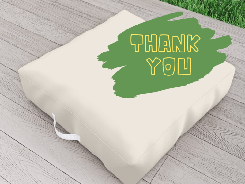 Thank you For Recent Home Decor and Wall Art Purchases (2)