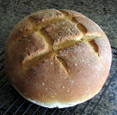 BreadBasketCase | Levy's Real Jewish Rye Bread
