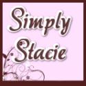 Simpy Stacie