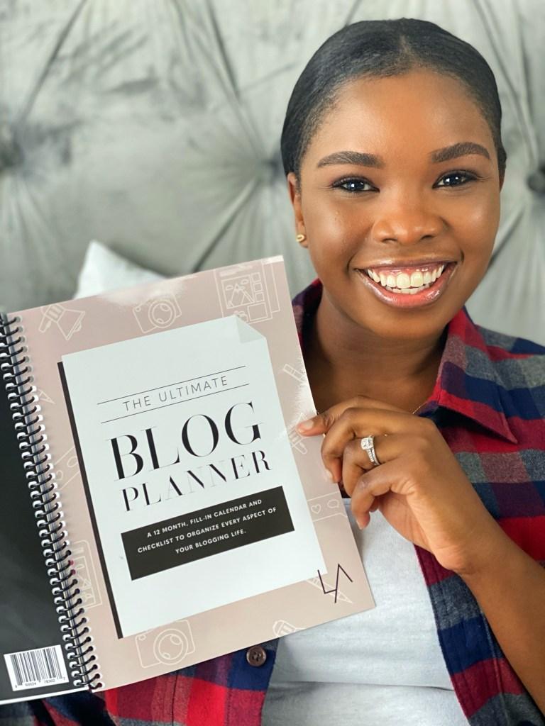 Best Planner For Social Media Content