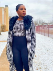 How_to_wear_houndstooth