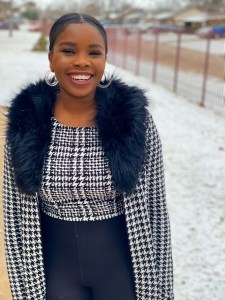 How_to_style_houndstooth_jacket
