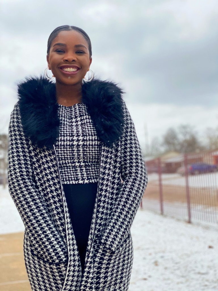 Houndstooth_looks