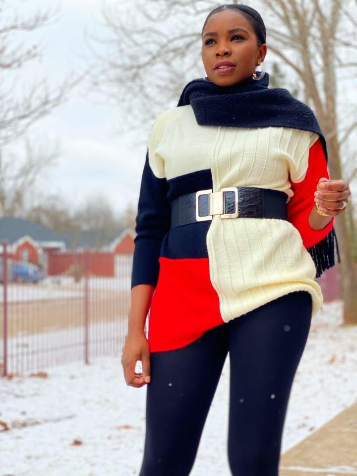 Sustainable_Fashion