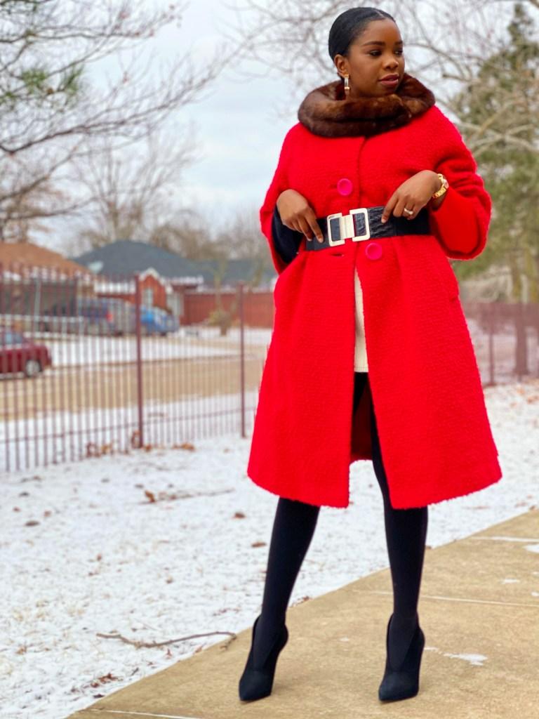 vintage_mink_coat