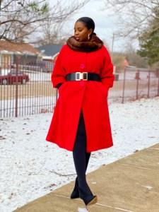 styling_vintage_coats