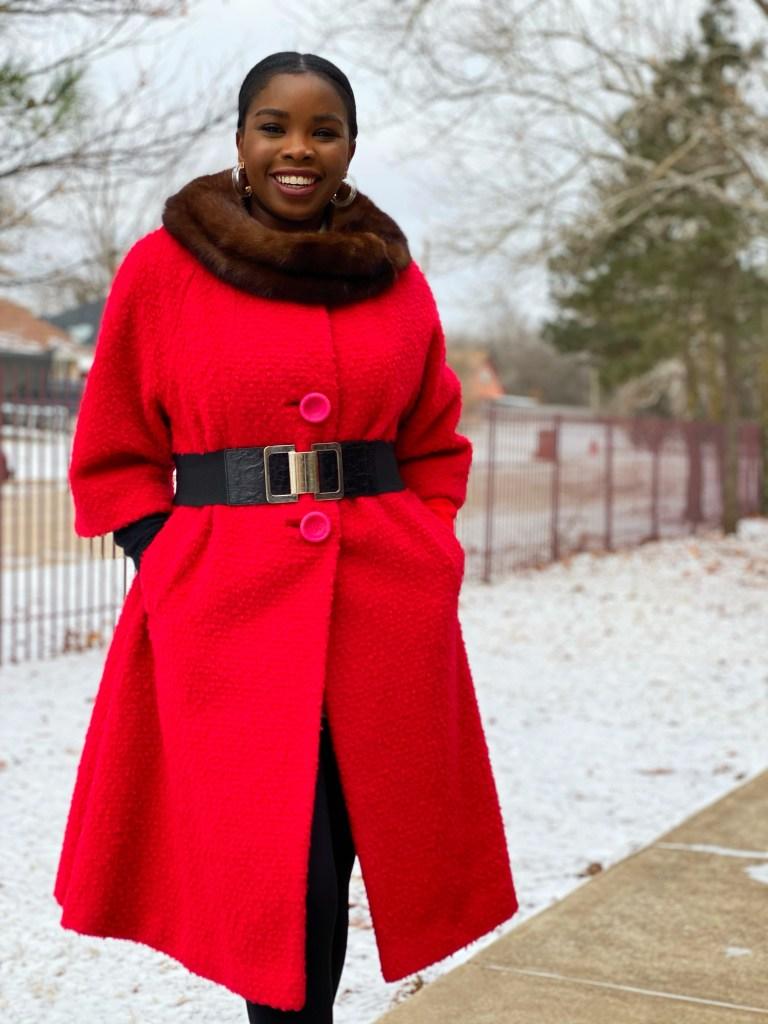 vintage_style_clothing