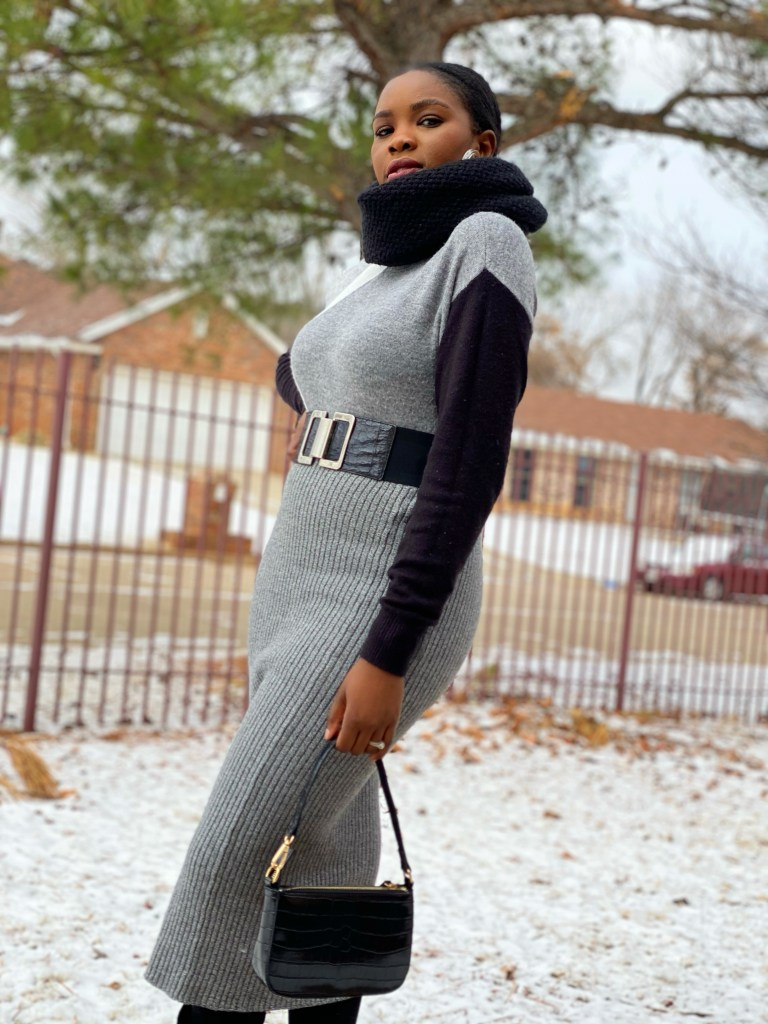 winter_two_tone_looks