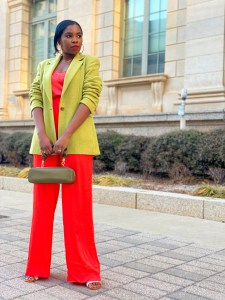 coral_and_green_look