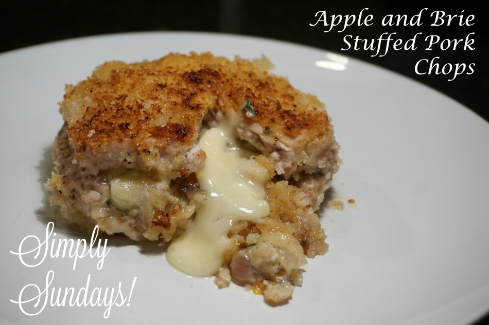 apple-and-brie-stuffed-pork-chops
