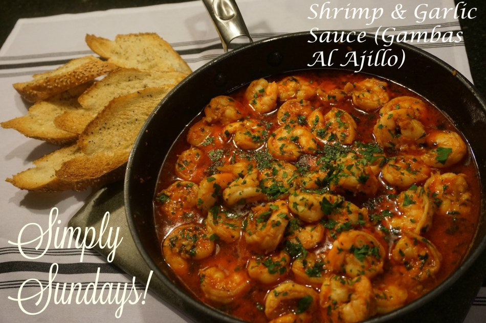 shrimp-and-garlic-sauce-gambas-al-ajillo