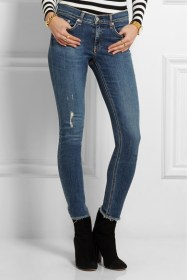 https://www.net-a-porter.com/us/en/product/641280/Rag_and_bone/distressed-low-rise-skinny-jeans