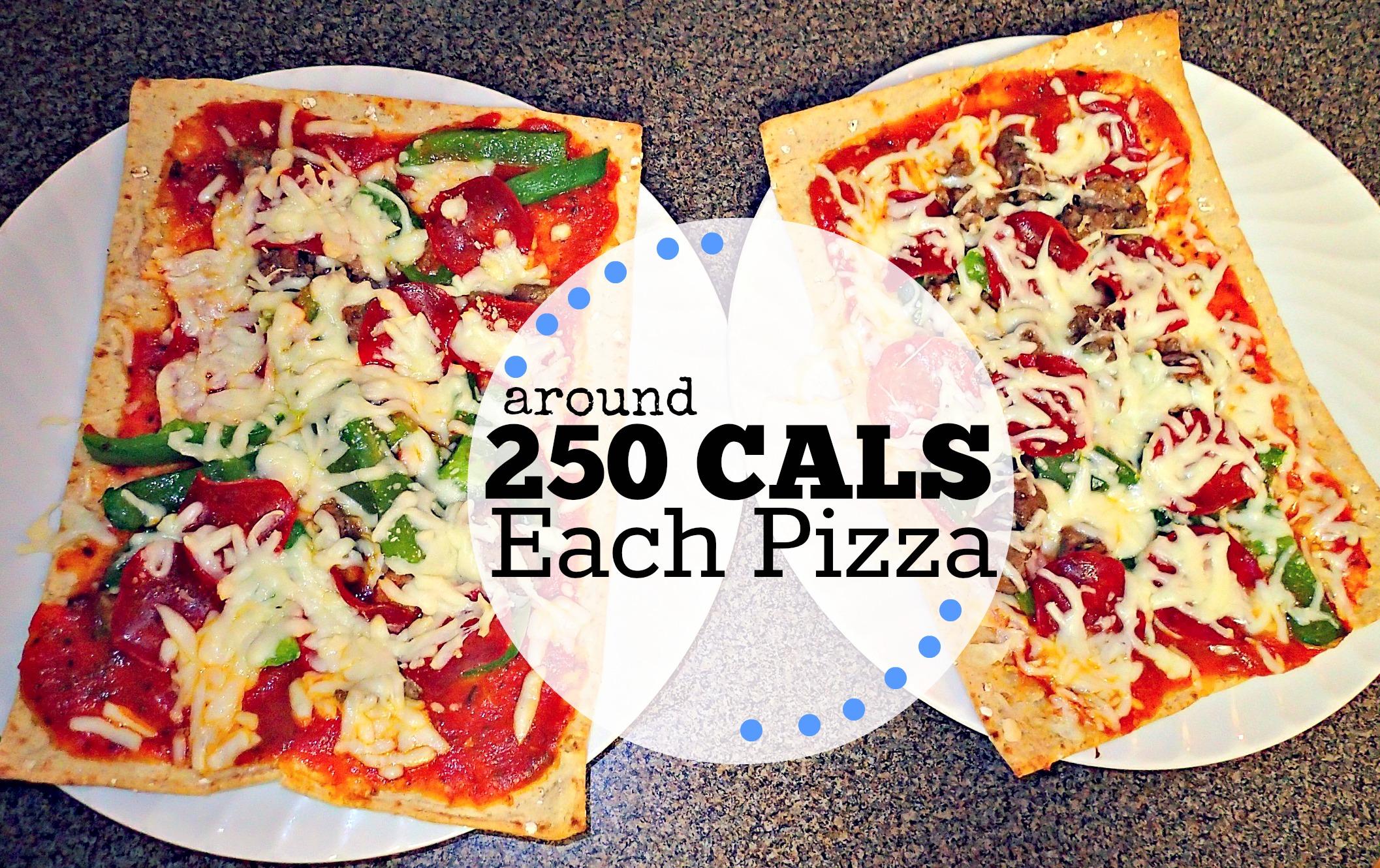 Dinner Under 500 Calories
