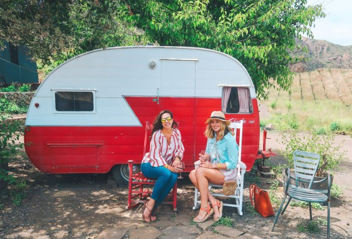 Malibu Farms, California Coast, Restaurants, Pacific Highway, Highway One, Malibu Wine Safari, Malibu Tour, Los Angeles, Los Angelos, Orange County, Travel