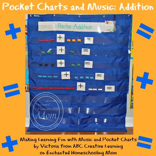 Pocket-Charts-and-Music-Addition