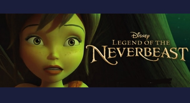 tinker-bell-legend-of-the-neverbeast