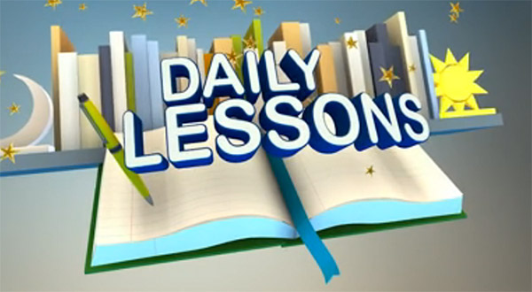 5 Reasons We Love CHALK Preschool Plus a Giveaway Daily Lessons