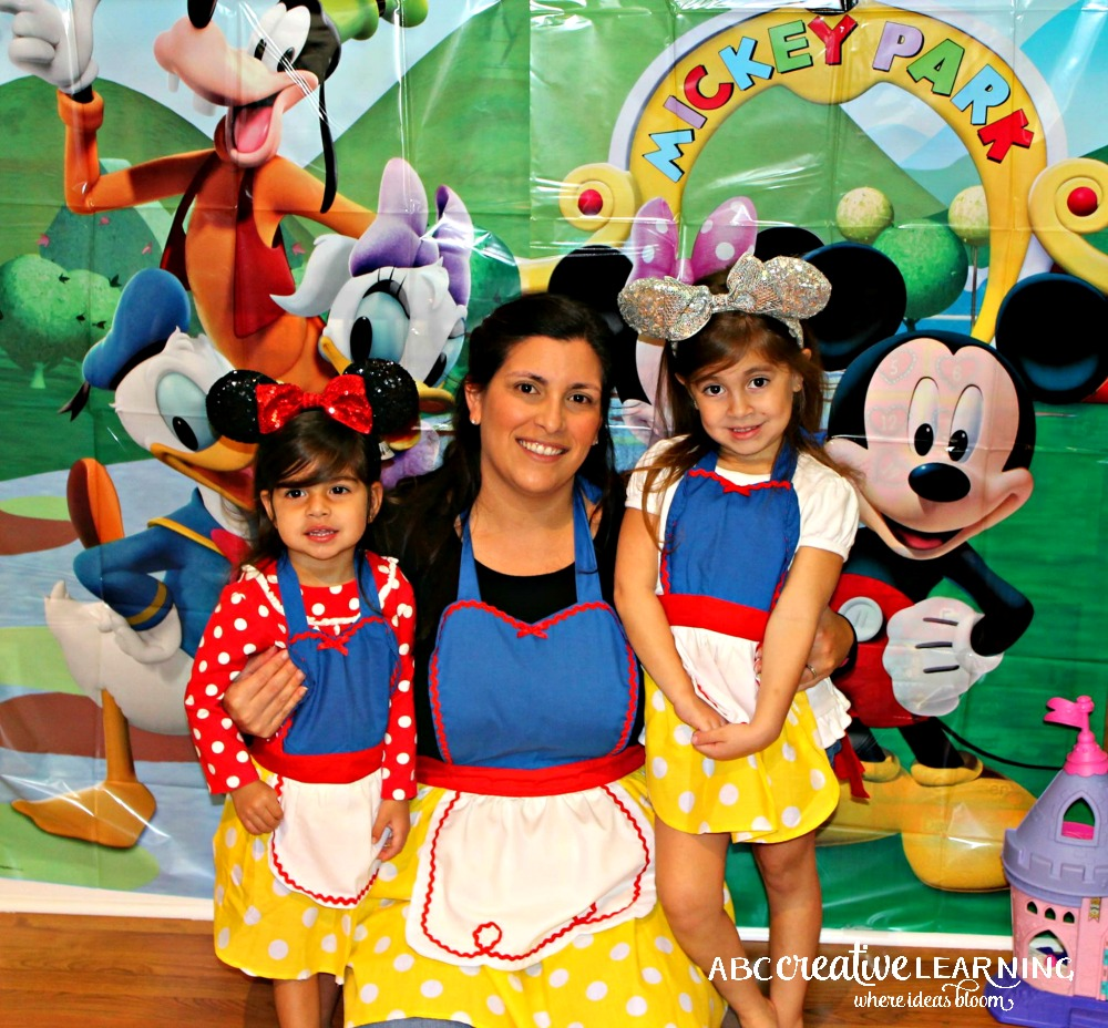 Make Mother's Day Special with Barilla® My Girls