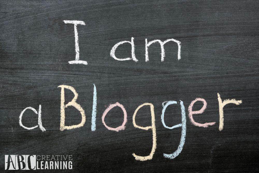A Name Can Make Your Dream Come True - I Am A Blogger