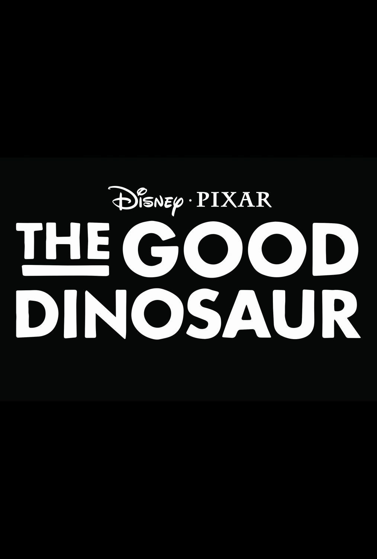 TheGoodDinosaur54a1f4a4635c8