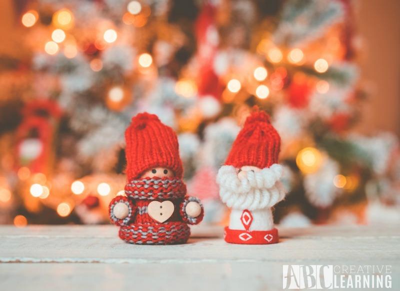 7 Homemade Christmas Gifts For Girls Homemade Gifts