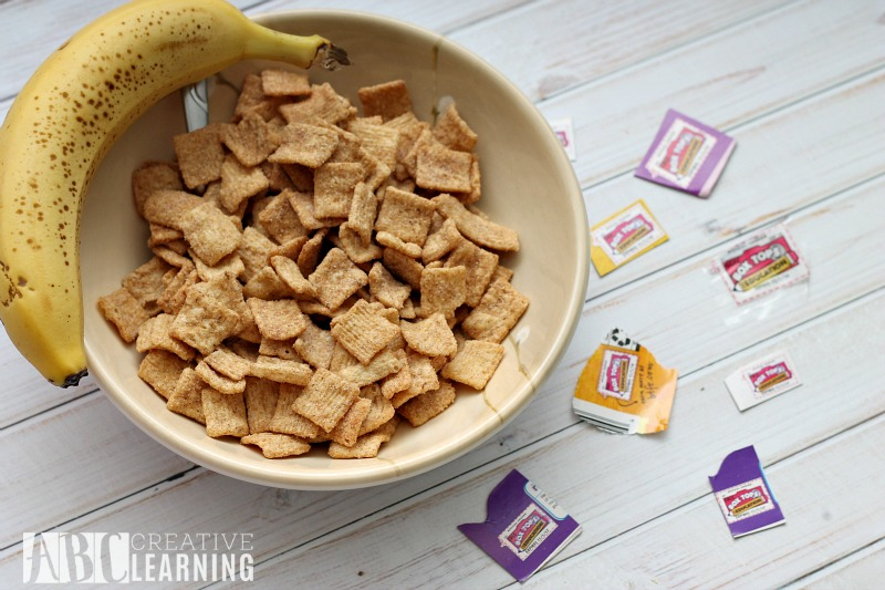 Earn Money for Your School with eBoxTops