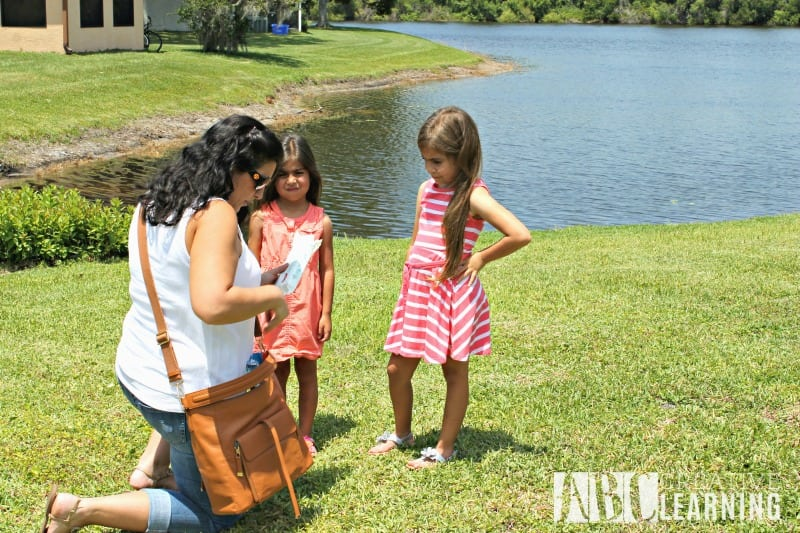 5 Tips For Moms On The Go 3