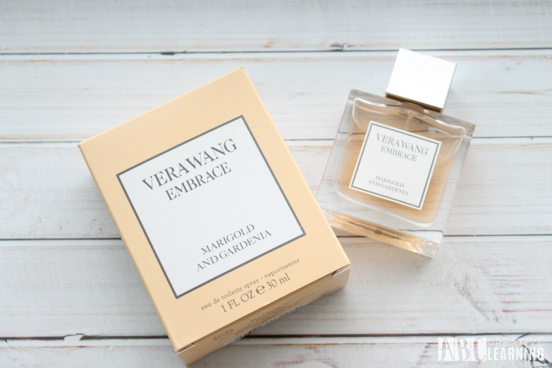 Tips For Moms To Feel Confident and Beautiful Perfume