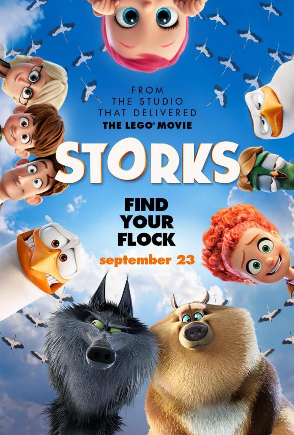 storks-movie-printable-activities-storks