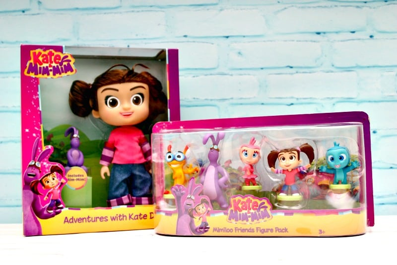 twirl-away-with-kate-and-mim-mim-new-products-giveaway-figurines