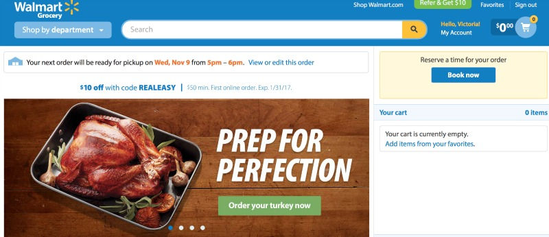 5-reasons-you-need-to-use-walmart-online-grocery-shopping-this-holiday-season-1