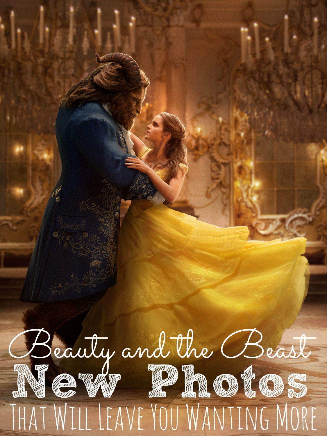 beauty-and-the-beast-new-photos-that-will-leave-you-wanting-more