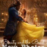 Beauty and the Beast New Photos Will Leave You Wanting More