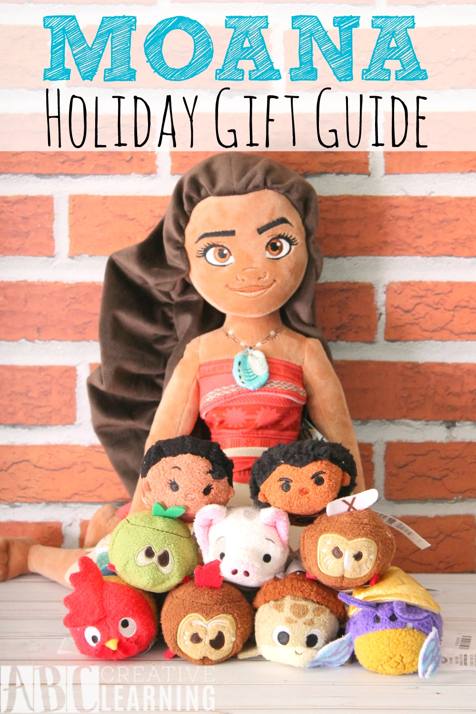 moana-holiday-gift-guide-moanaevent