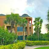 8 Reasons To Stay At Disney's Florida Vero Beach Resort
